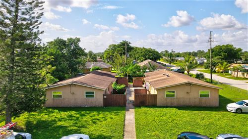 Photo of 4226 Vicliff Road, West Palm Beach, FL 33406 (MLS # RX-10749881)