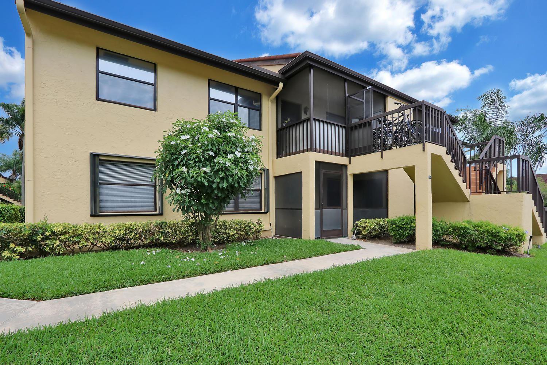4695 E Lucerne Lakes Boulevard #101, Lake Worth, FL 33467 - #: RX-10632881
