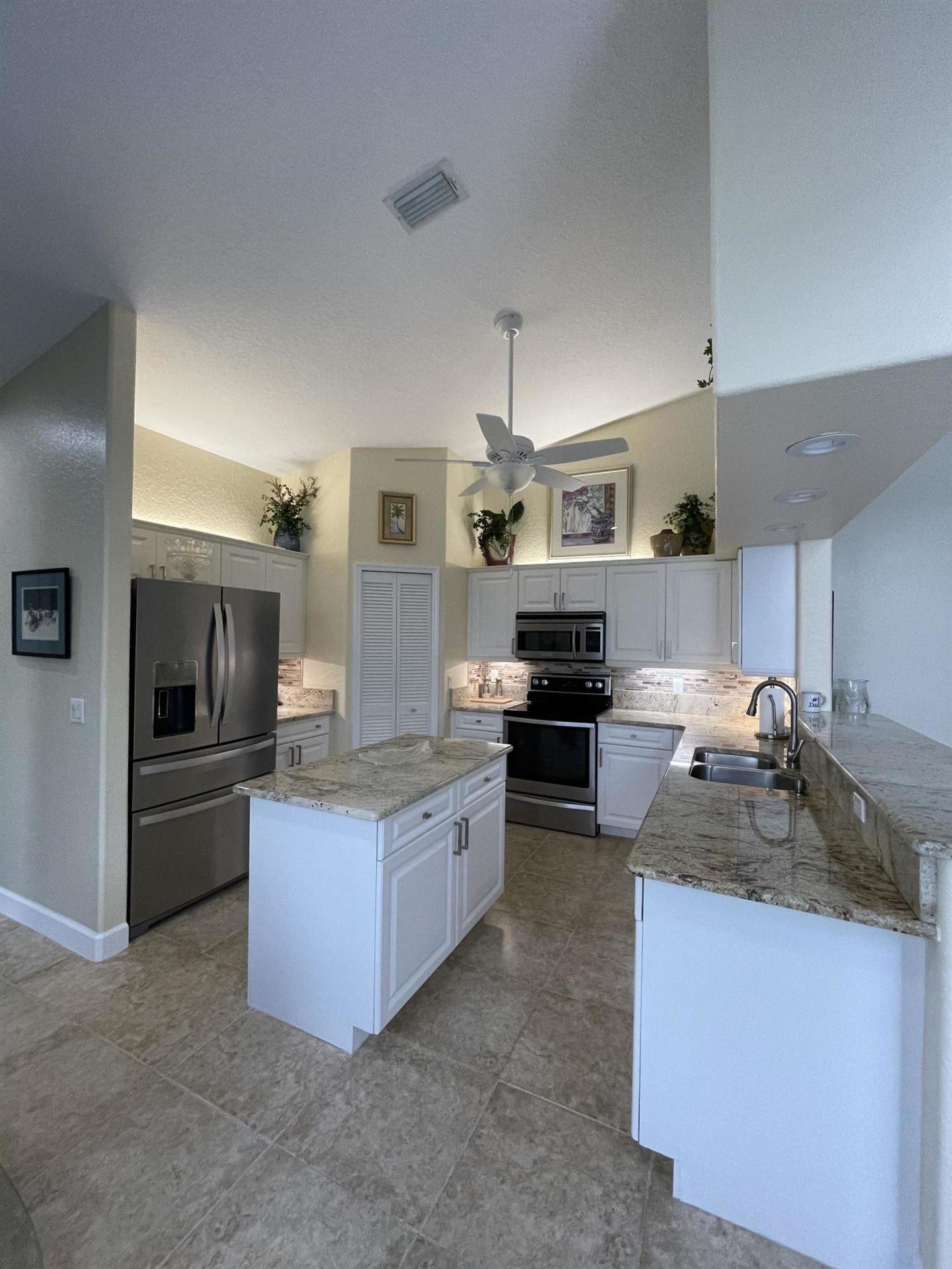 Photo of 1687 Aynsley Way, Vero Beach, FL 32966 (MLS # RX-10687881)
