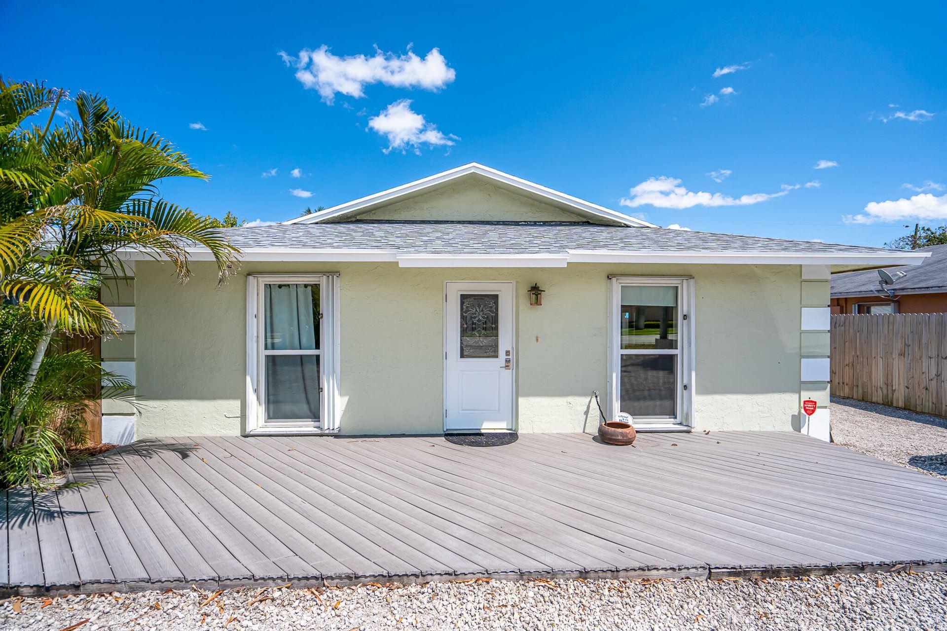 3298 N Dixie Hwy Highway, Boca Raton, FL 33431 - #: RX-10705881