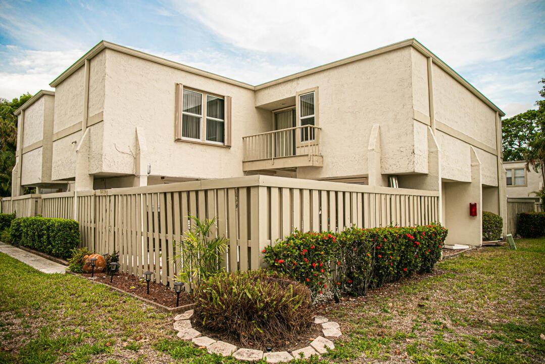 12087 Regal Court W, Wellington, FL 33414 - #: RX-10724881