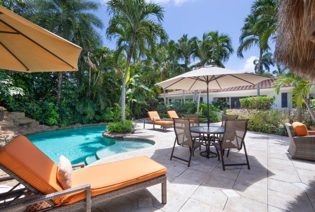 103 Basin Drive, Delray Beach, FL 33483 - MLS#: RX-10740881