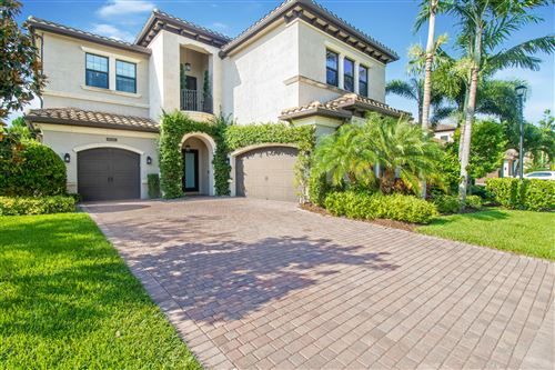 Photo of 8515 Lewis River Road, Delray Beach, FL 33446 (MLS # RX-10638882)