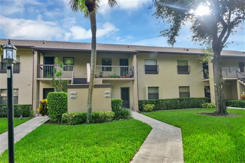 Photo of 8363 Boca Glades Boulevard E, Boca Raton, FL 33434 (MLS # RX-10643882)