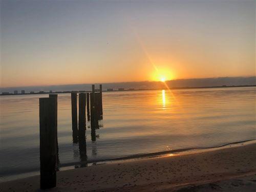 Photo of 4760 NE Indian River Drive, Jensen Beach, FL 34957 (MLS # RX-10729882)