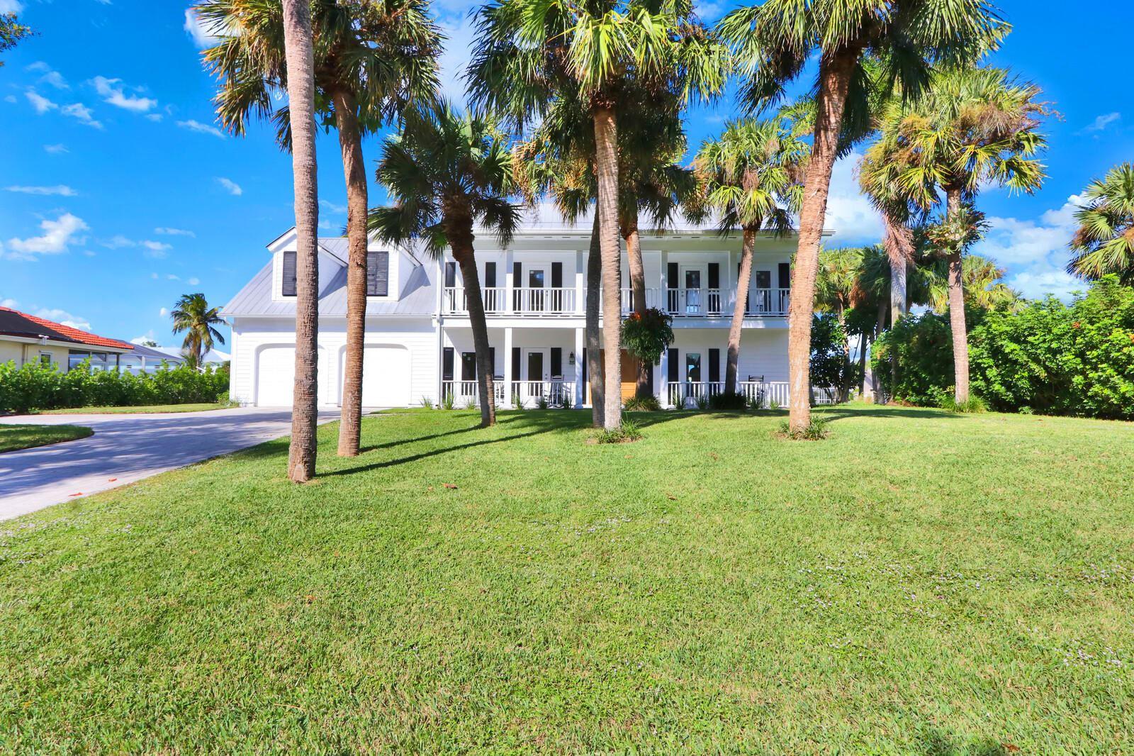 8575 SE Mangrove Street, Hobe Sound, FL 33455 - #: RX-10678882