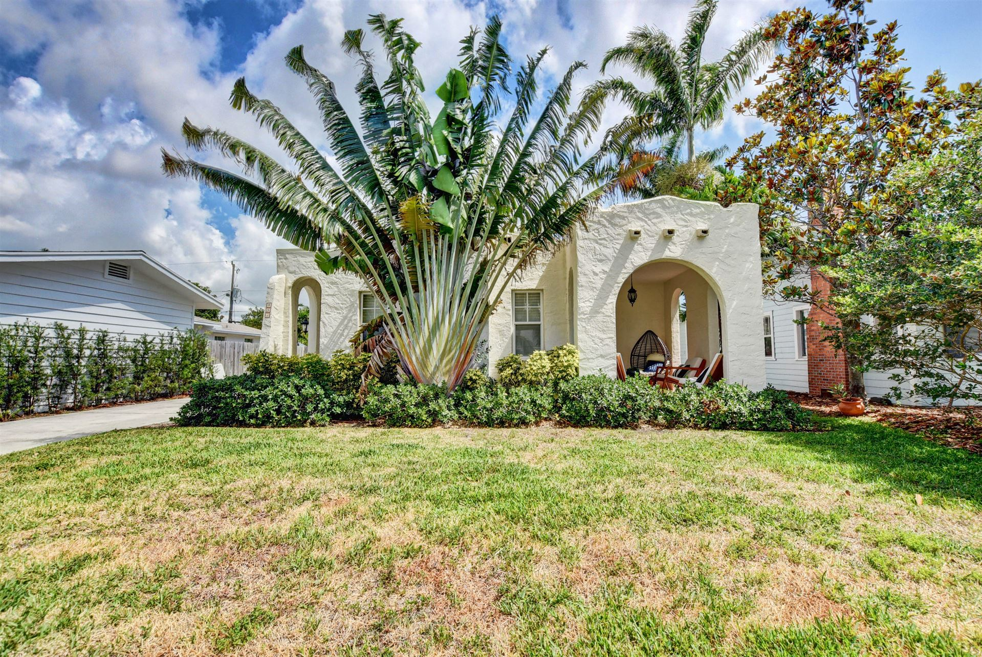 831 Claremore Drive, West Palm Beach, FL 33401 - MLS#: RX-10715882