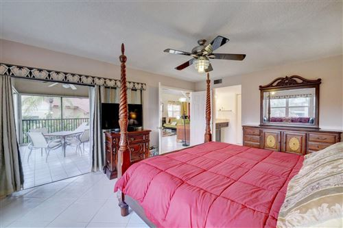 Tiny photo for 4161 Us Highway 1 #D3, Jupiter, FL 33477 (MLS # RX-10624883)