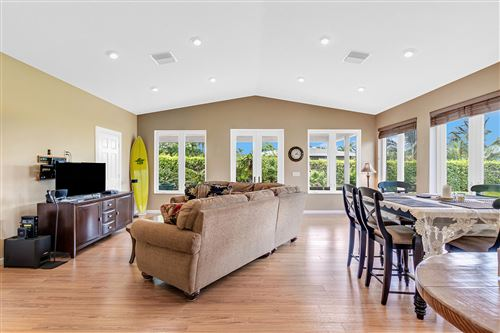 Photo of Listing MLS rx in 1611 Carandis Rd West Palm Beach FL 33406