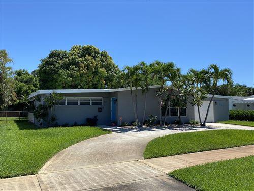 Foto de inmueble con direccion 721 Lighthouse Drive North Palm Beach FL 33408 con MLS RX-10631883