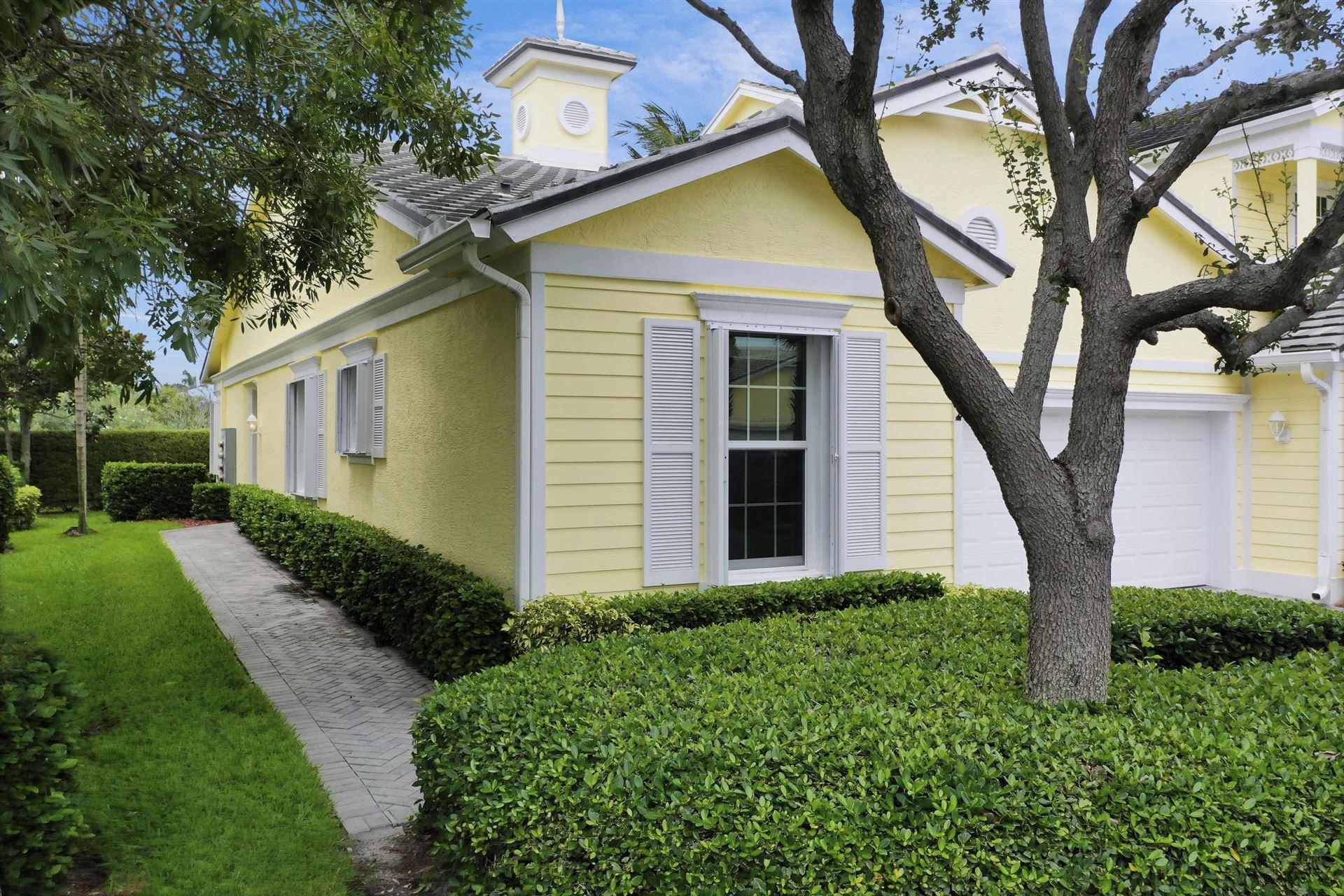 506 Mariner Bay Boulevard, Fort Pierce, FL 34949 - #: RX-10628883
