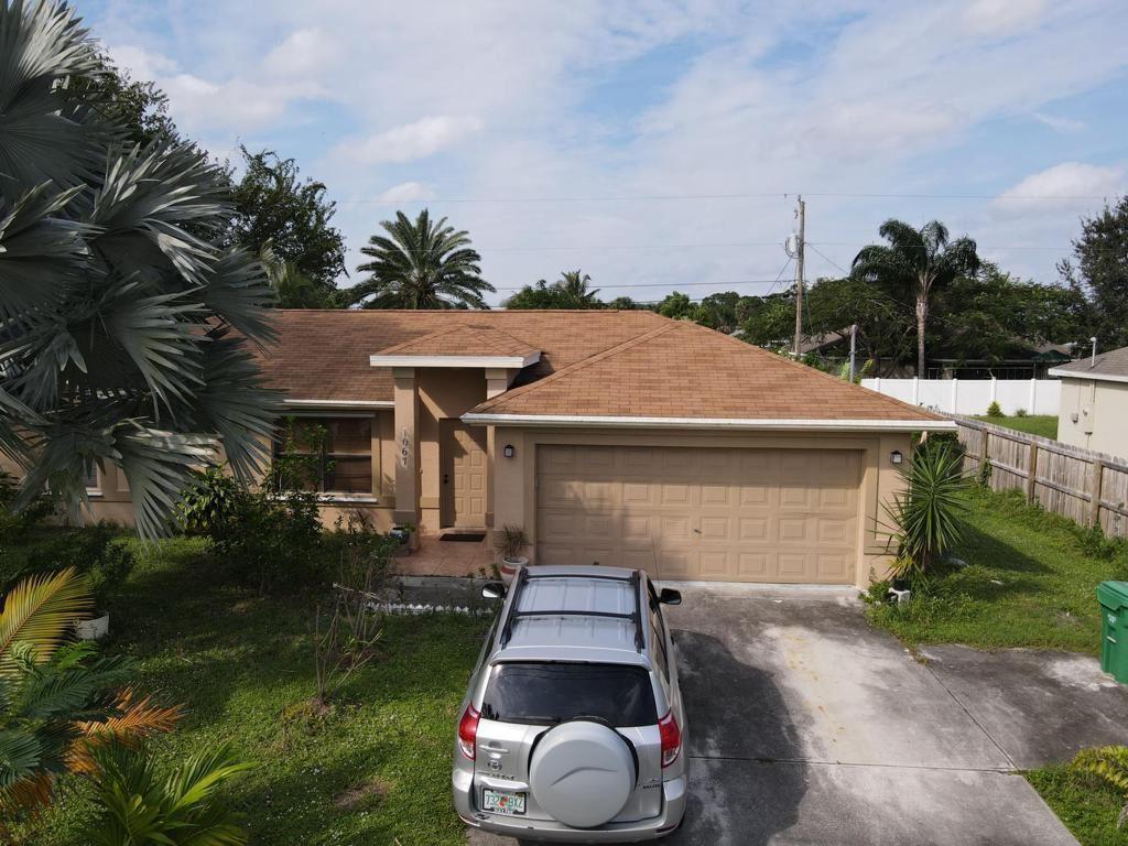 1067 SW Paar Drive, Port Saint Lucie, FL 34953 - #: RX-10670883