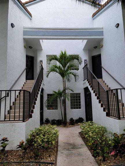 5450 Verona Drive #E, Boynton Beach, FL 33437 - #: RX-10684883