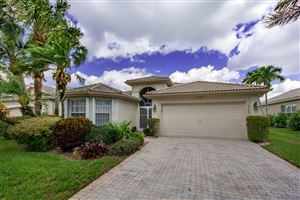 Photo of 7567 San Pedro Street, Boynton Beach, FL 33437 (MLS # RX-10531884)