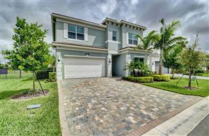 Photo of 9863 Steamboat Springs Circle, Delray Beach, FL 33446 (MLS # RX-10562884)