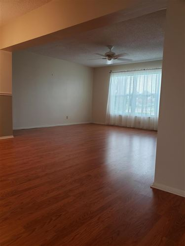Tiny photo for 2886 Fernley Drive E #2, West Palm Beach, FL 33415 (MLS # RX-10624884)