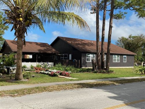 Photo of 4913 SE Grouper Avenue #4913 & 4909, Stuart, FL 34997 (MLS # RX-10692884)
