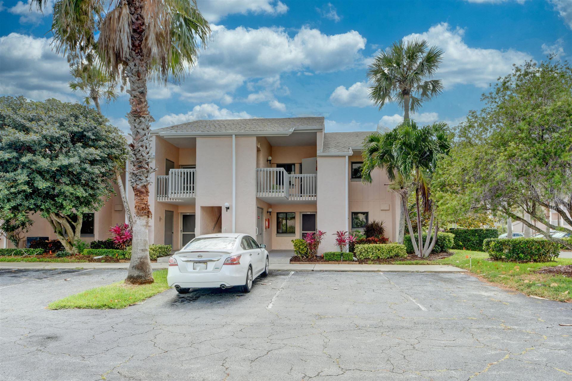 2400 S Ocean Drive #3411, Fort Pierce, FL 34949 - #: RX-10712884