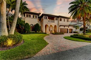 Photo of Listing MLS rx in 908 Iris Drive Delray Beach FL 33483