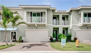 Photo of 1938 Juno Landing Lane, North Palm Beach, FL 33408 (MLS # RX-10562885)