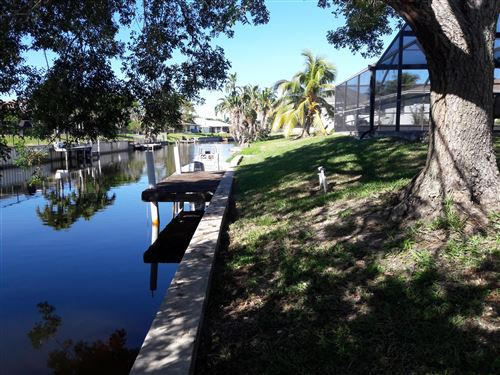 Photo of 6869 Bayshore Drive, Lake Worth, FL 33462 (MLS # RX-10734885)