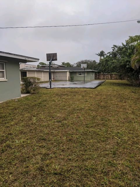Photo of 1135 NW 7th Avenue, Fort Lauderdale, FL 33311 (MLS # RX-10602885)