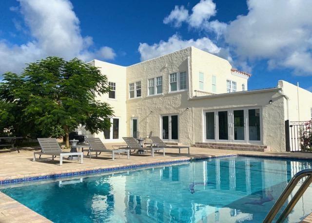 320 Edgewood Drive, West Palm Beach, FL 33405 - #: RX-10606885