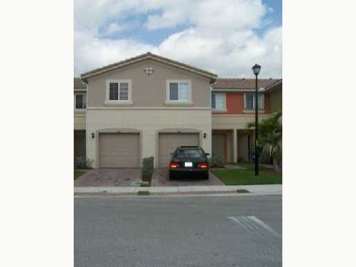 2615 Marshfield Court, Port Saint Lucie, FL 34953 - #: RX-10620885