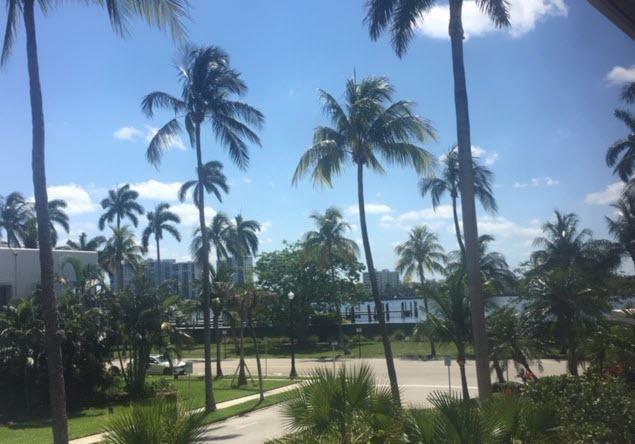 369 S Lake Drive #2 G, Palm Beach, FL 33480 - #: RX-10621885
