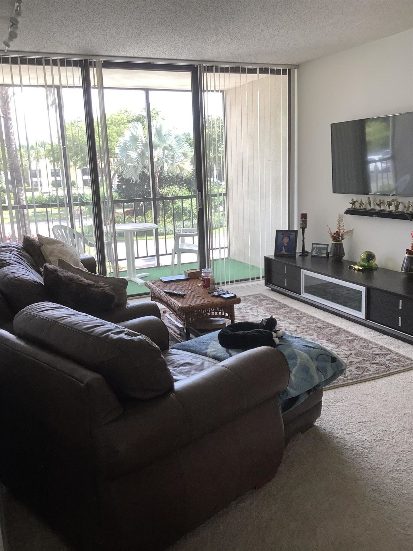 6875 Willow Wood Drive #2023, Boca Raton, FL 33434 - #: RX-10636885