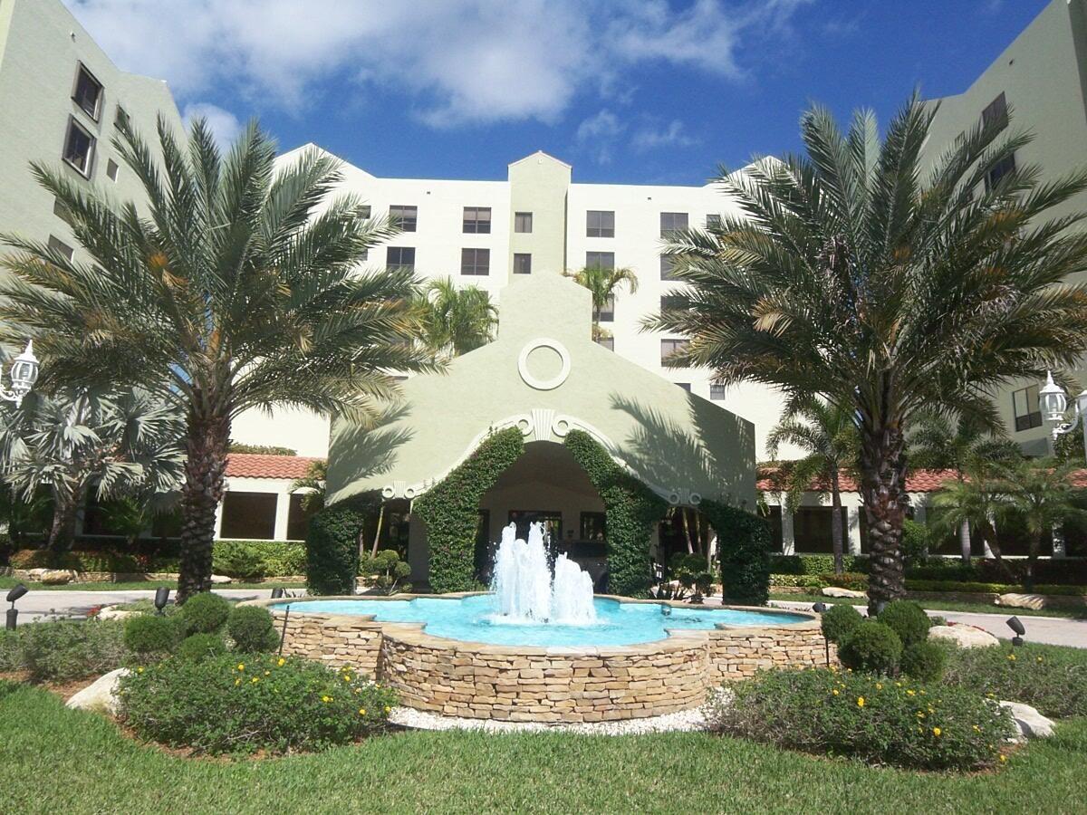 7235 Promenade Drive #402h, Boca Raton, FL 33433 - MLS#: RX-10713885