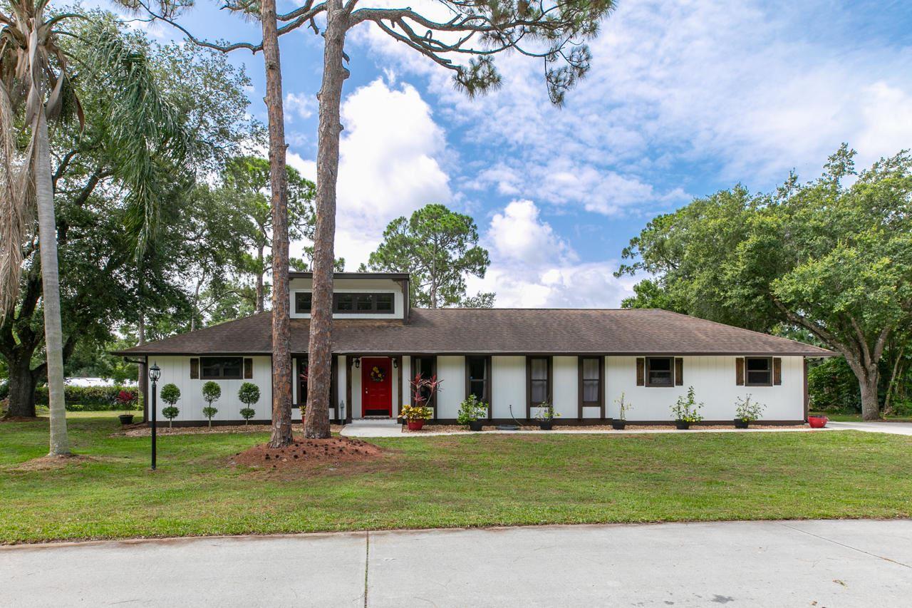 1654 SW College Street, Stuart, FL 34997 - #: RX-10724885