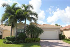 Photo of 10809 Carmelcove Circle, Boynton Beach, FL 33473 (MLS # RX-10571886)