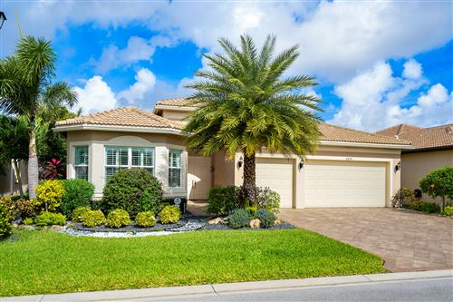Photo of 8297 Razorback Court, Boynton Beach, FL 33473 (MLS # RX-10600886)