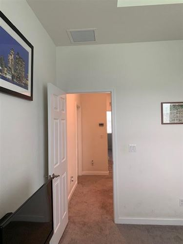 Tiny photo for 5282 Ashley River Road, West Palm Beach, FL 33417 (MLS # RX-10624886)