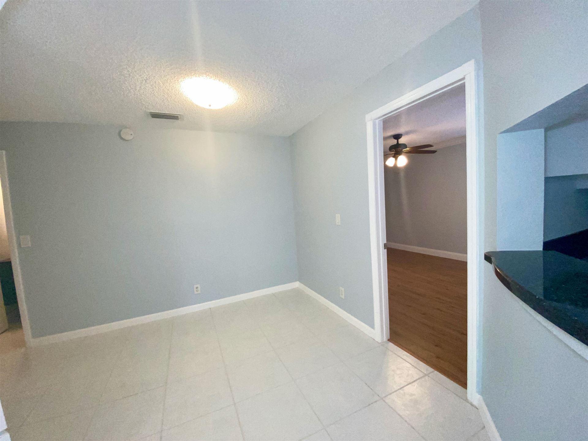 Photo of 5325 Jog Lane, Delray Beach, FL 33484 (MLS # RX-10734886)