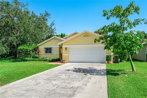 Photo of 1175 SW 18th Street, Boca Raton, FL 33486 (MLS # RX-10565887)