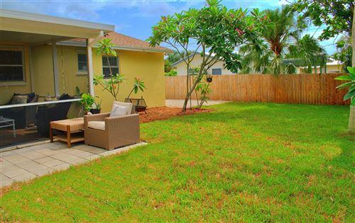 Tiny photo for 212 River Terrace Drive, Jupiter, FL 33469 (MLS # RX-10750887)
