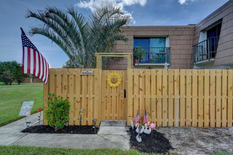 Photo of 6194 SE Riverboat Drive #938, Stuart, FL 34997 (MLS # RX-10645887)