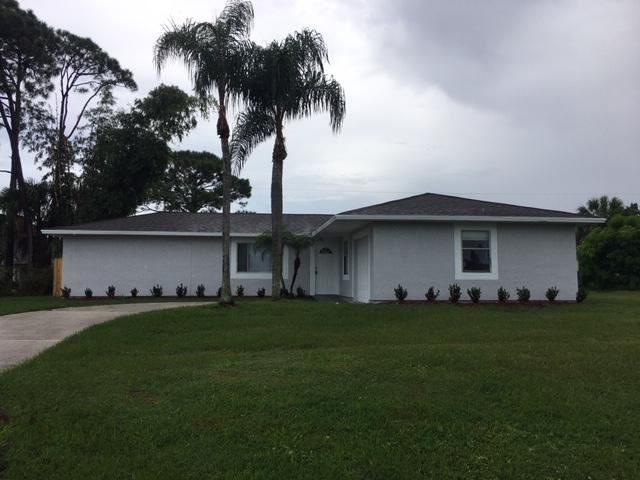 1362 SW Goodman Avenue, Port Saint Lucie, FL 34953 - #: RX-10653887