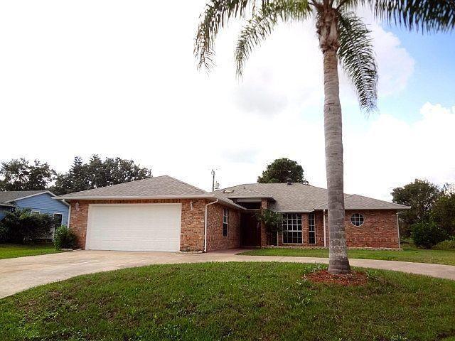 1037 Topsail Lane, Sebastian, FL 32958 - #: RX-10686887