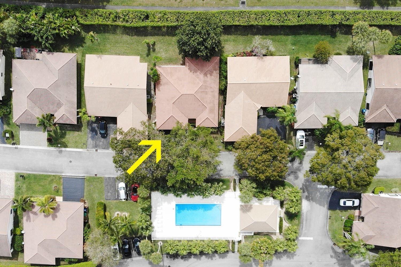Photo of 10990 Cypress Run Circle, Coral Springs, FL 33071 (MLS # RX-10693887)