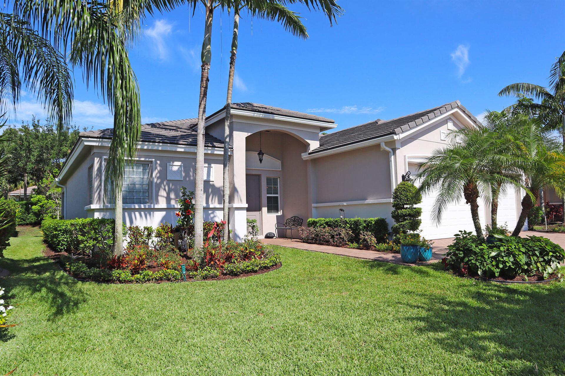 8357 Butler Greenwood Drive, Royal Palm Beach, FL 33411 - MLS#: RX-10719887