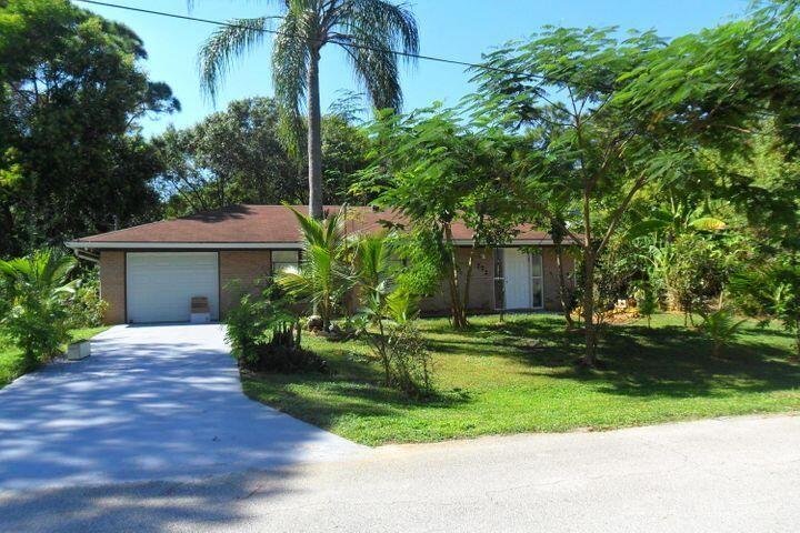 772 NW Grenada Street, Port Saint Lucie, FL 34983 - #: RX-10725887