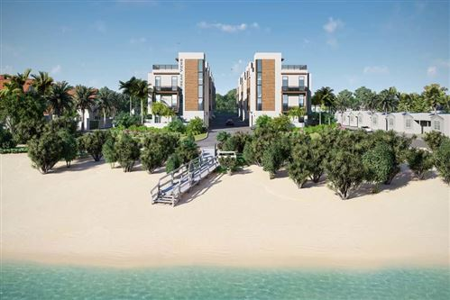 Photo of 11505 Old Ocean Boulevard, Boynton Beach, FL 33435 (MLS # RX-10501888)