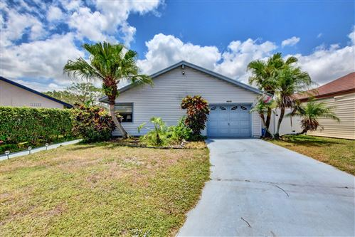 Photo of Listing MLS rx in 4045 Brook Circle E West Palm Beach FL 33417