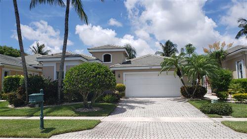Photo of 7685 Rockford Road, Boynton Beach, FL 33472 (MLS # RX-10634888)