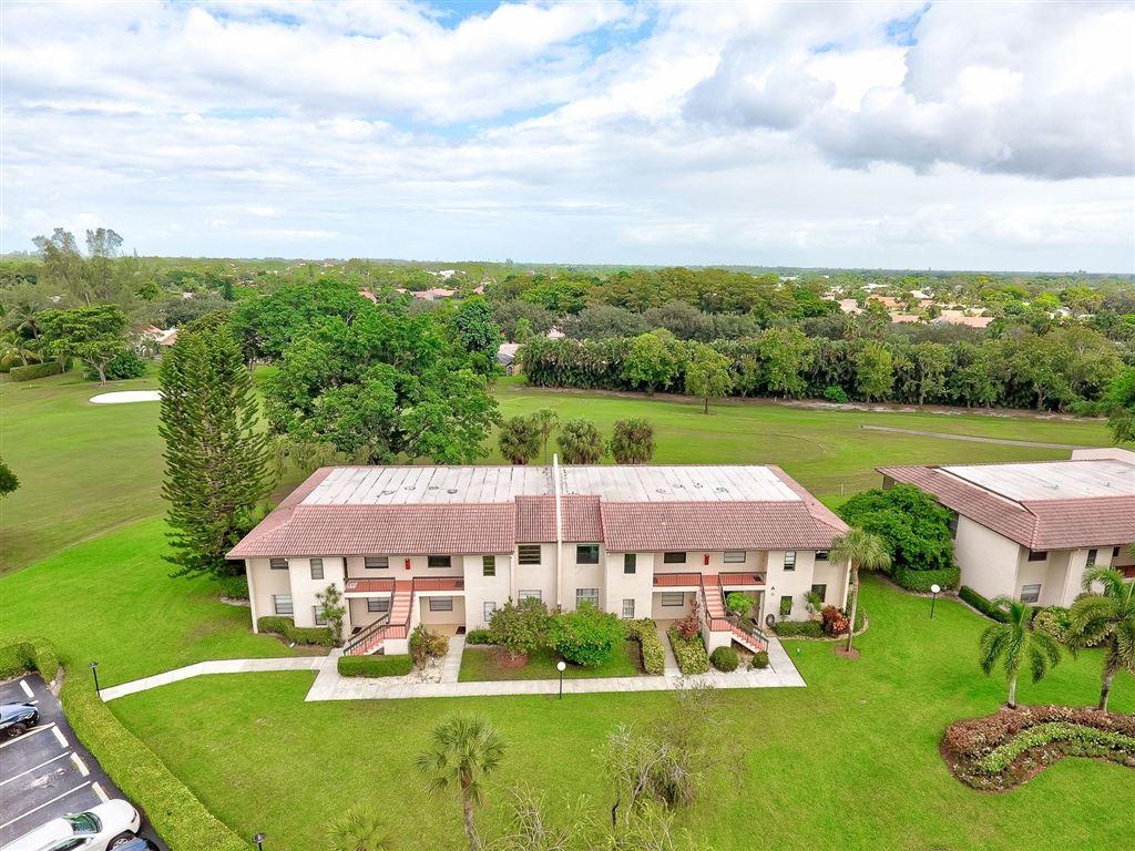 21452 Juego Circle #31b, Boca Raton, FL 33433 - #: RX-10562888