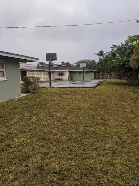 Photo of 1141 NW 7th Avenue, Fort Lauderdale, FL 33311 (MLS # RX-10602888)