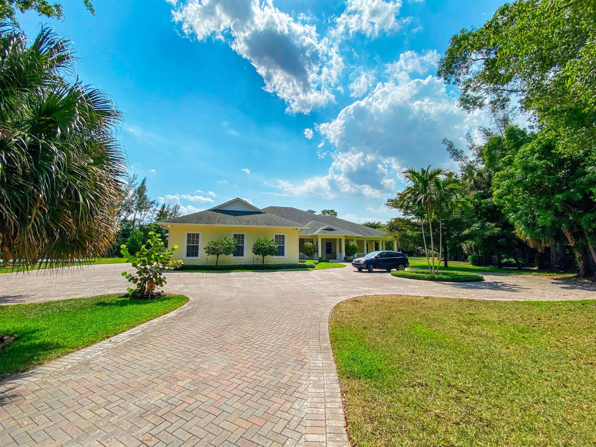 4941 Misty Pines Trail, Lake Worth, FL 33463 - #: RX-10614888